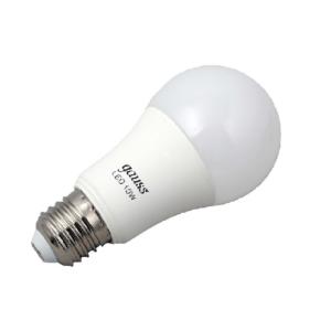 Лампа светодиодная 10 Вт Gauss