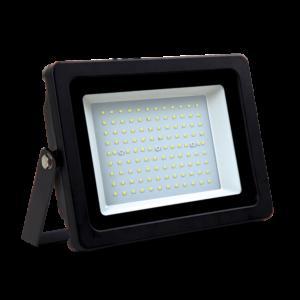 Прожектор светодиодный СДО-5 100Вт 230В 6500К 8000Лм IP65 Серии PRO
