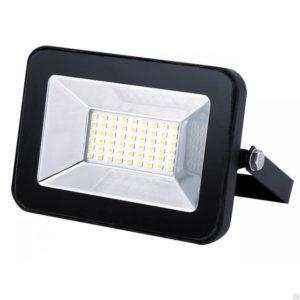 Прожектор светодиодный СДО-5 20Вт 230В 6500К 1500Лм IP65 Серии PRO