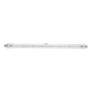 Лампа галогенная линейная 1000W J 189мм 220V R7s