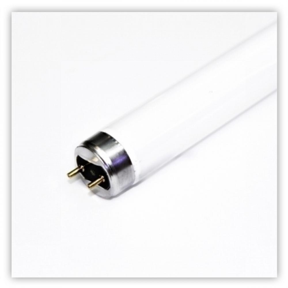 Лампа линейная люминесцентная ЛЕ L 18W-840 T8-G13 LUMILUX OSRAM