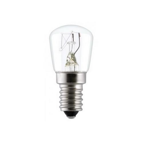 Лампа накаливания РН 230-240-15 Е14