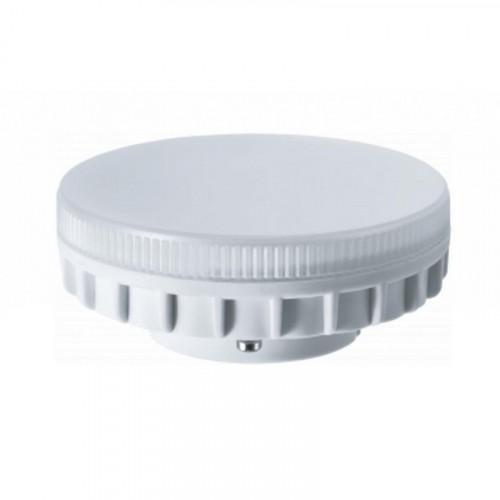 Лампа светодиодная OLL-GX53-8-230-2.7K ОНЛАЙТ