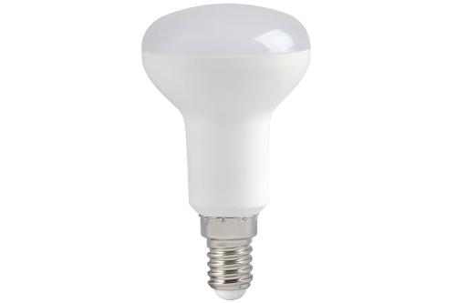 Лампа светодиодная ECO R39 рефлектор 3Вт 230В 4000К Е14 IEK