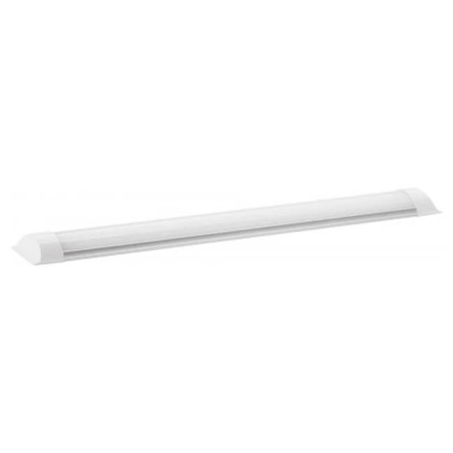 Светильник светодиодный LE ECO LED 18W 6500K 02 (600*78*26)