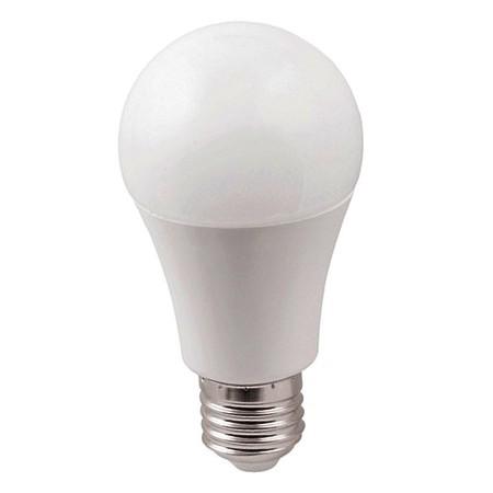 Лампа светодиодная ECO A60 шар 11Вт 230В 4000К Е27 IEK