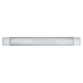 Светильник светодиодный СПО 36W 6500К IP40