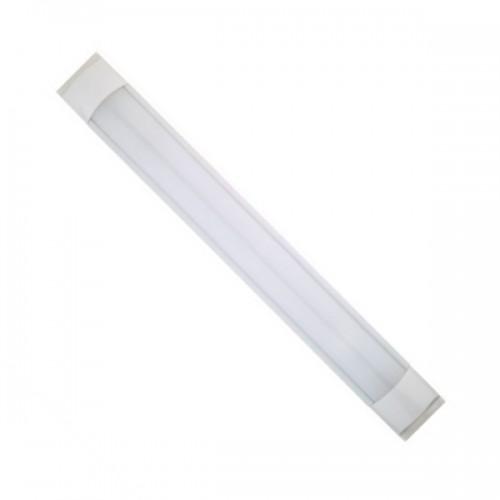 Светильник светодиодный PRE ECO LED 36W 6500К