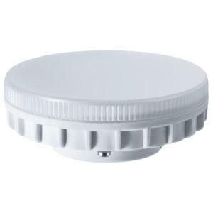 Лампа светодиодная OLL-GX53-15-230-4K ОНЛАЙТ